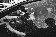 (thierrylothon) Tags: aquitaine gironde presquilecapferret piraillan fujifilm fujinonxf23f2rwr personnage private personnel phaseone captureonepro c1pro monochrome noirblanc fluxapple lègecapferret france fr