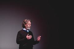 6V5A9579 (TEDxKeene) Tags: tedx tedtalks tedxkeene anthony david amandabastoni robertkalm bethrichardson ericmasterson rebeccahartka joselezcano peterstarkey bridgetdouchettehowell alisonbatey