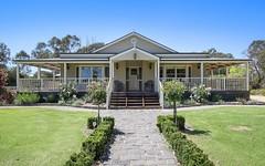 40 Wandoo Court, Mulwala NSW