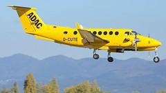 D-CUTE (Breitling Jet Team) Tags: dcute adac luftrettung euroairport bsl mlh basel flughafen lfsb