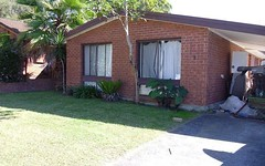 2 Shelley Grove, Sussex Inlet NSW