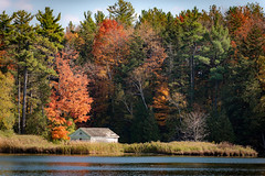 CGS_7997 Markham Fair 2018 (Craig Sellars) Tags: fall beautiful nature tree forest home autumn beauty cabin water background colorful travel lake yellow color landscape scenic cottage wood house view season green building rustic rural smallcabin architecture quaint countryside homestead