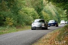 20181007 - Porsche 911 (997-2) Carrera S 385cv - S(4151) - CARS AND COFFEE CENTRE (laurent lhermet) Tags: carreras carrera porsche911carrera porsche porsche911 sel18105f4 sonya6000 porsche9972 sony sonyilce6000