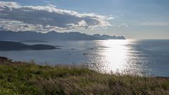P8150058.jpg (usersimpic) Tags: norwegen