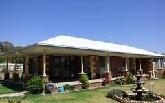 5 Boyd Street, Cootamundra NSW