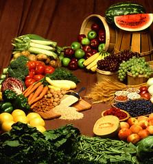 George Ammar Cleveland, Ohio (georgeammarcleveland) Tags: georgeammarcleveland ohio foodscropped