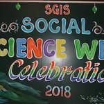 Social Science Week Celebration  (2)