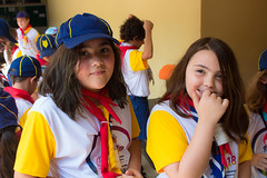 29092018Rally Talentos 2018272 (alcateiajabuti217) Tags: fotografia rally de lobinhos 2018 talentos 20 distrito sorocaba vuturaty alcateia jabuti