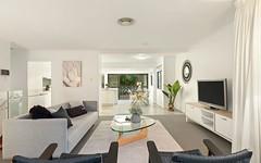 78 Endeavour Street, Seven Hills NSW
