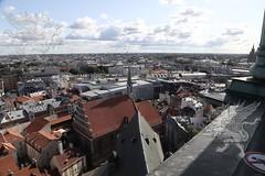 Riga_2018_008