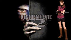 Resident Evil 2 (katalaynet) Tags: follow happy me fun photooftheday beautiful love friends