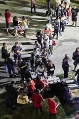 D72362_055 (unlvalumni) Tags: homecoming festival alumniassociation crowds lasvegas nevada