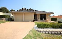 1A Bimbadeen Drive, Muswellbrook NSW