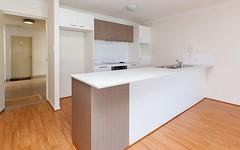 908B/8 Cowper Street, Parramatta NSW