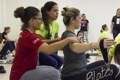 "VI Congresso Brasileiro de Pilates • <a style=""font-size:0.8em;"" href=""http://www.flickr.com/photos/143194330@N08/31651624278/"" target=""_blank"">View on Flickr</a>"