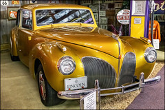 Motion Unlimited Museum & Antique Car Lot (Rapid City SD) (@CarShowShooter) Tags: geo:lat=4402571284 geo:lon=10319034985 geotagged rapidcity rapidvalley unitedstates usa 18200 18200mm 6180southhighway79 antiquecarlot antiquecars auto automuseum automobilemuseum billpeggynapoli carmuseum classiccars coche mirrorlesscamera motionunlimitedmuseumantiquecarlot penningtoncounty penningtoncountysd penningtoncountysouthdakota rapidcitysouthdakota sonya6500 sonyalpha6500 sonye18200mmf3563oss sonymirrorlesscamera sonyα6500 southdakota southdakotatourism southdakotatouristattraction southdakotatravel southdakotavacation summer touristattraction travel travelphotography vacation vacationphotos vintage voiture wwwmotionunlimitedmuseumcom गाड़ी 차 汽車 汽车