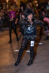 Northalsted Halloween-42.jpg (Milosh Kosanovich) Tags: nikond700 chicagophotographicart precisiondigitalphotography chicago chicagophotoart northalstedhalloween2018 mickchgo parade chicagophotographicartscom miloshkosanovich nikkor85mmf14g