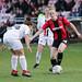 Lewes FC Women 0 Charlton Ath 2 09 12 2018-159.jpg