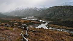 Escuchad el silencio de la naturaleza (Sebas Fonseca) Tags: patagonia sebafonseca travel traveller nature landscape argentina santacruz chalten