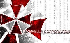 Umbrella Corporation (berniepcooper) Tags: wmlz witze meme lustiges zitate f18
