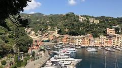 08-2018 09 06 Portofino-24 (bimbodefrance) Tags: italie ligurie potofino