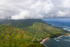 Wainiha Bay (xythian) Tags: hi kauai
