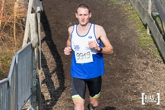 """2018_Nationale_veldloop_Rias.Photography240 • <a style=""""font-size:0.8em;"""" href=""""http://www.flickr.com/photos/164301253@N02/43049018530/"""" target=""""_blank"""">View on Flickr</a>"""