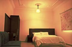 028 (AbdulRahman Al Moghrabi) Tags: reception hotels hotel jiddah jeddah فندق فنادق جدة