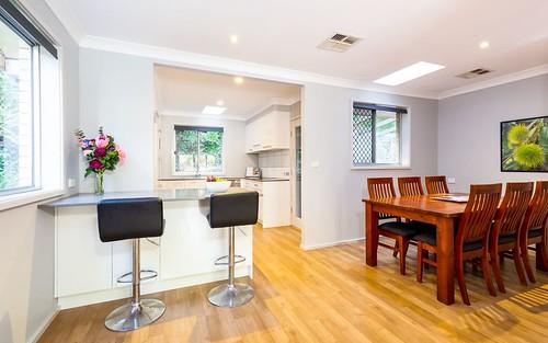 33 Invermore Cl, Wallsend NSW 2287
