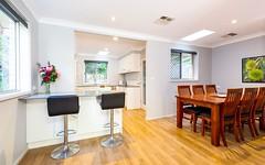 33 Invermore Close, Wallsend NSW