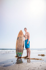Beach_fitness032