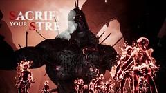 Sinner-Sacrifice-for-Redemption-280918-032