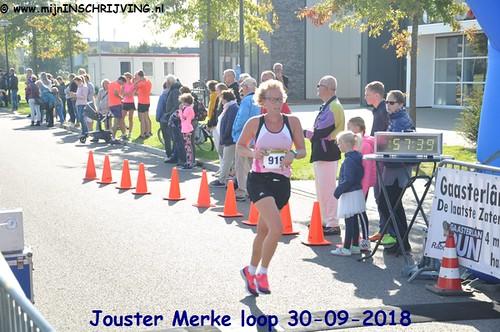 JousterMerkeLoop_30_09_2018_0190