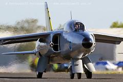 7806 Gnat F1 (photozone72) Tags: canon canon7dmk2 canon100400f4556lii 7dmk2 aviation aircraft gnatdisplayteam gnat gnats follandgnat gnatf1