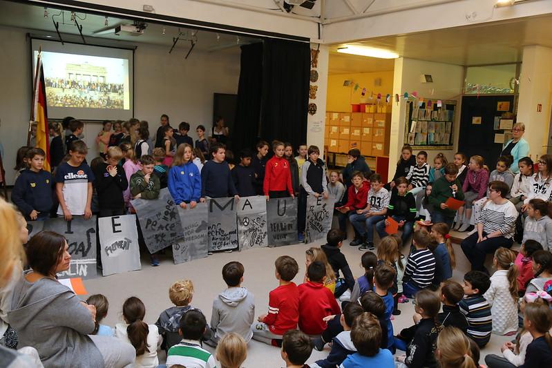 Tag der deutschen Einheit | Day of German Unity