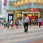 W-2012-06-HongKong-043