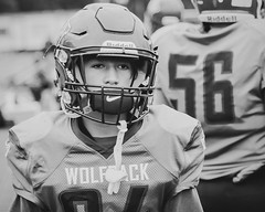 2018WP8-RR141 (sumnervalleywolfpack) Tags: 8th blhs gameday puyallup roughriders action activity athletics daylight football footballorganization outdoorsports outdoors performance practice recreation sportsgame sportsphotography sumner teambuilding teamplayer teamspirit teamsports varsity washingtonfootball wolfpack youthsports 98390 washington usa