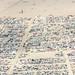 Burning Man 2018 Aerial Photo
