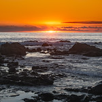 Papaya Sunset thumbnail