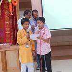 20180720 - Hindi Week (BDR) (4)