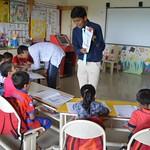 20180905 - Teacher Day (SLP) (10)