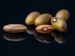 Macro Mondays : B-food - HMM ! (de_frakke) Tags: macromondays bfood bonen beans macro limburgsevroege hmm