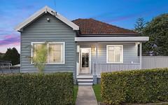 10 Harris Street, Cessnock NSW