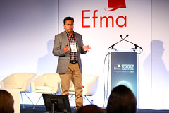 Innovation Summit: Payments & Wallets (Efma, Best practices in retail financial services) Tags: efmainno18 innovation payments banking wallet digitalbanking