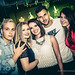 Copyright_Duygu_Bayramoglu_Soho_13102018-59