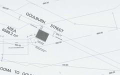 1/47 Goulburn Street, Tarago NSW