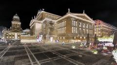 Germany - Berlin - Konzerthaus Berlin - 2ee (asienman) Tags: germany berlin konzerthausberlin asienmanphotography asienmanphotoart