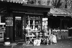 Moscow Vernissage (October 6, 2018) (nonnull) Tags: moscow russia fleamarket vernissachinizmailovo street streetphoto streetphotobw streetnotes streetphotography filmphotography filmphoto filmisnotdead filmtype135 film analogphotography bw nikonlitetouchzoom120edaf ilfordpan400 expiredfilm blackandwhite bnwmood ru bnwfilm bwfp noiretblanc grain monotone monochrome barhatovcom sredafilmlab pakonf235 msk observer россия москва чернобелое вернисажвизмайлово пленка стараяфотопленка чбфото блошиныйрынок настроение наблюдатель фотопленка чб 2018 октябрь ссср whiteonblack izmailovo vernissage