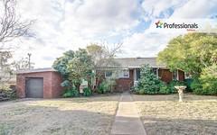 13 Winslow Place, West Bathurst NSW