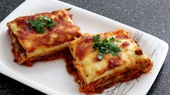 World's Best Lasagna (katalaynet) Tags: follow happy me fun photooftheday beautiful love friends